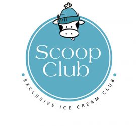 scoop club